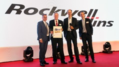 Airbus Supplier Award