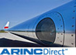 ARINCDirect
