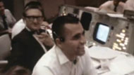 Video-Thumbanail-Rockwell-Collins-retirees-talk-about-Apollo-program