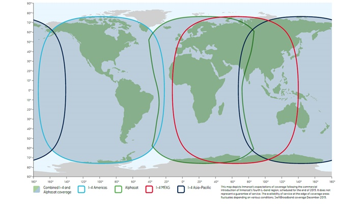 Fiber to the premises by country