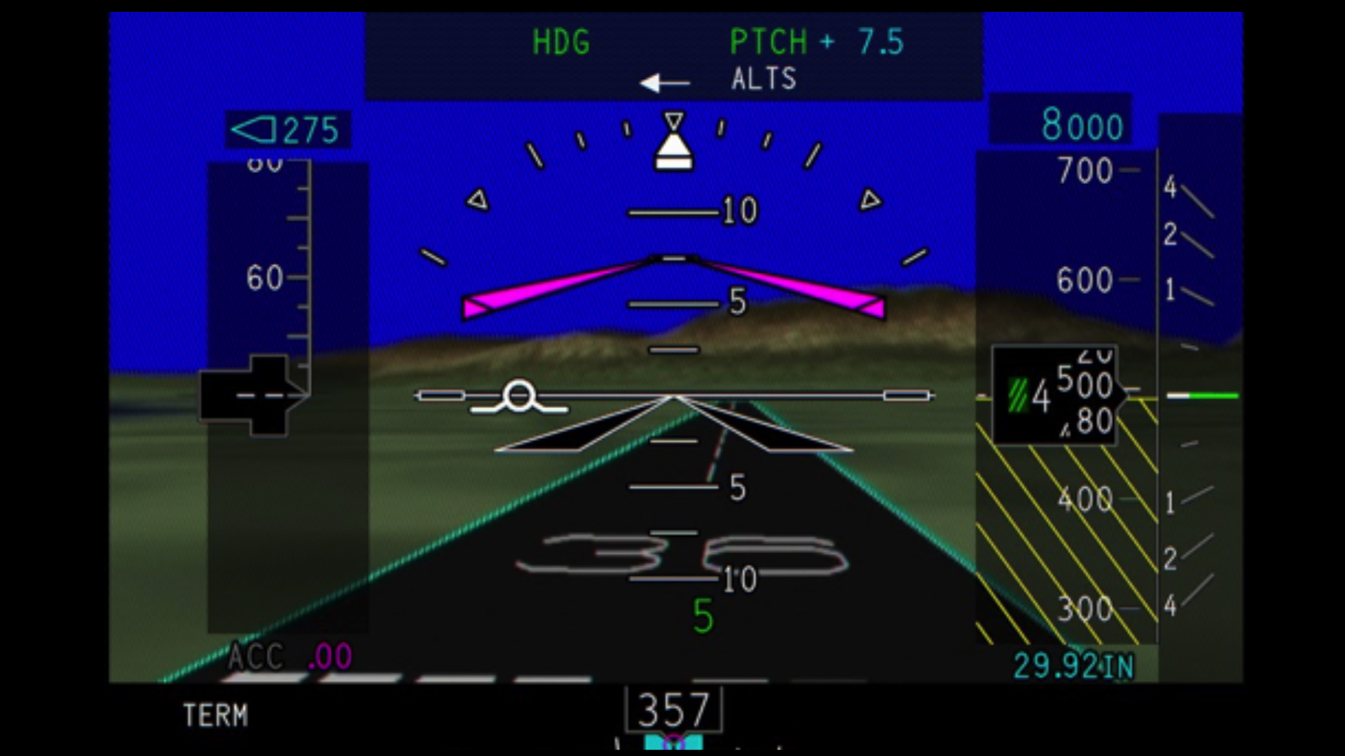 ... navigation situational awareness while using powerful, integrated  wiring integrated avionics documents fms guide At our innovative solutions  ...