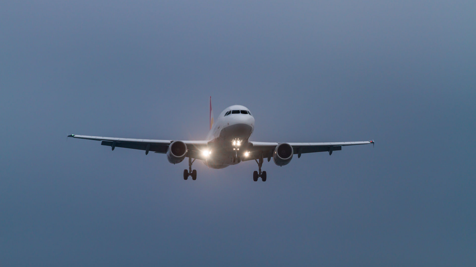 Lighting | Commercial Aviation | Collins Aerospace