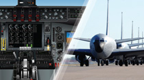 On-time, on-budget Global Air Traffic Management (GATM