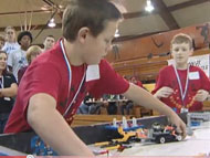 Video-Thumbanail-Engineering-Experiences-and-FIRST-LEGO-League