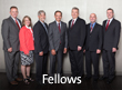 Rockwell Collins 2016 Class of Fellows