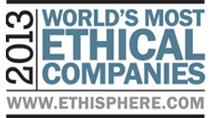 World's Most Ethical Companies