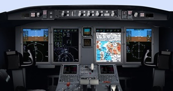 PL21_Integrated-avionics-1_690x364