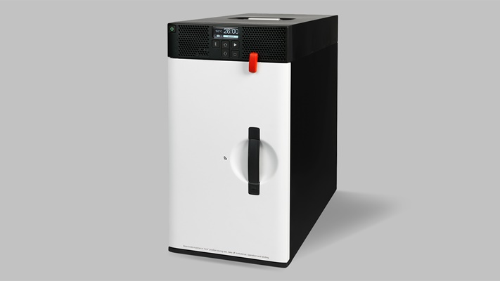 ELO Convection Oven ensures timely meal service