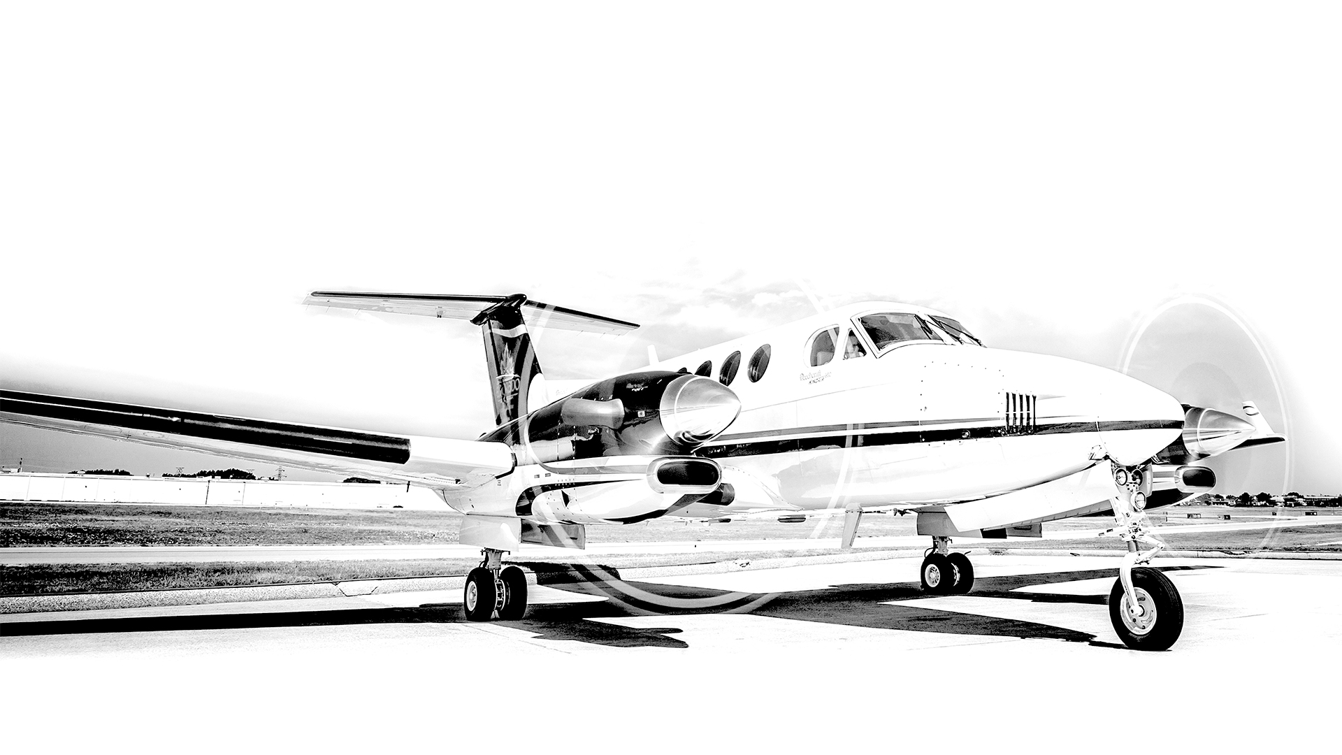 Pro Line 21™ Upgrade on Beechcraft King Air®