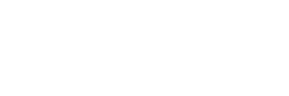Collins Aerospace