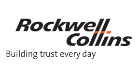 Rockwell Collins, building trust every day