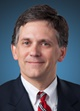 Bob Perna, senior vice president and general counsel