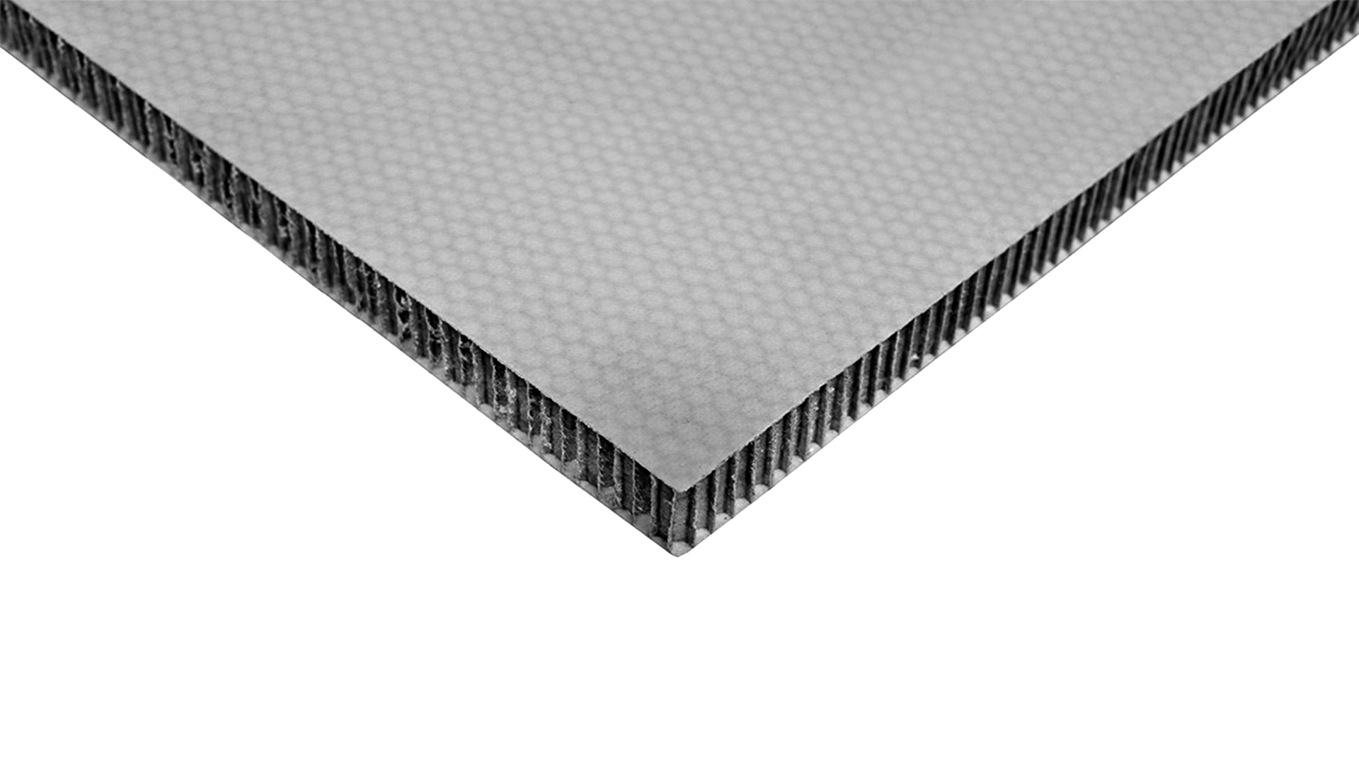 aeroFIBER™ Honeycomb Panels