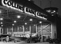 Rockwell Collins history