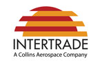 Intertrade logo