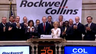 Rockwell Collins